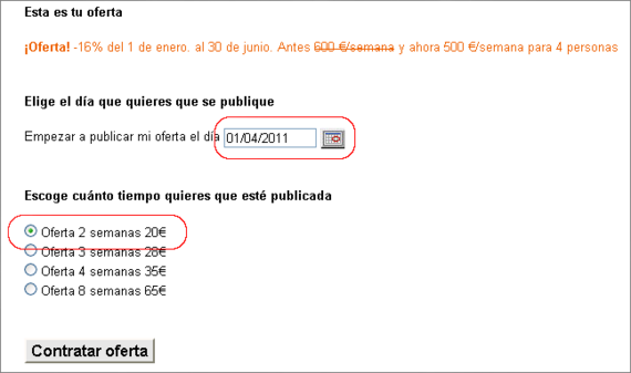 ofertas_paginaoffers2_gris.png