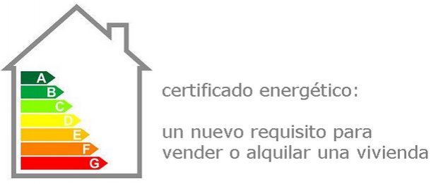 certificadoenergetico_espana_8.png