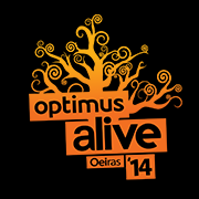 optimusalive_14.png