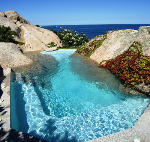 9 piscinas para no ir a la playa blog de rentalia for Piscina natural begur