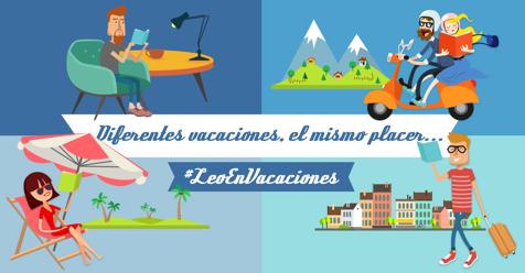 #leoenvacaciones-small.png
