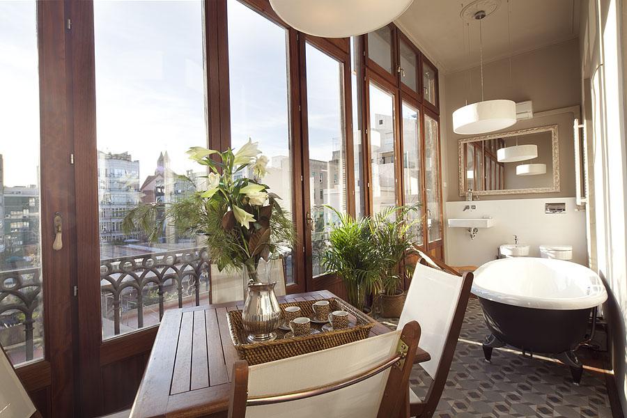 barcelona_apartamento_1.jpg