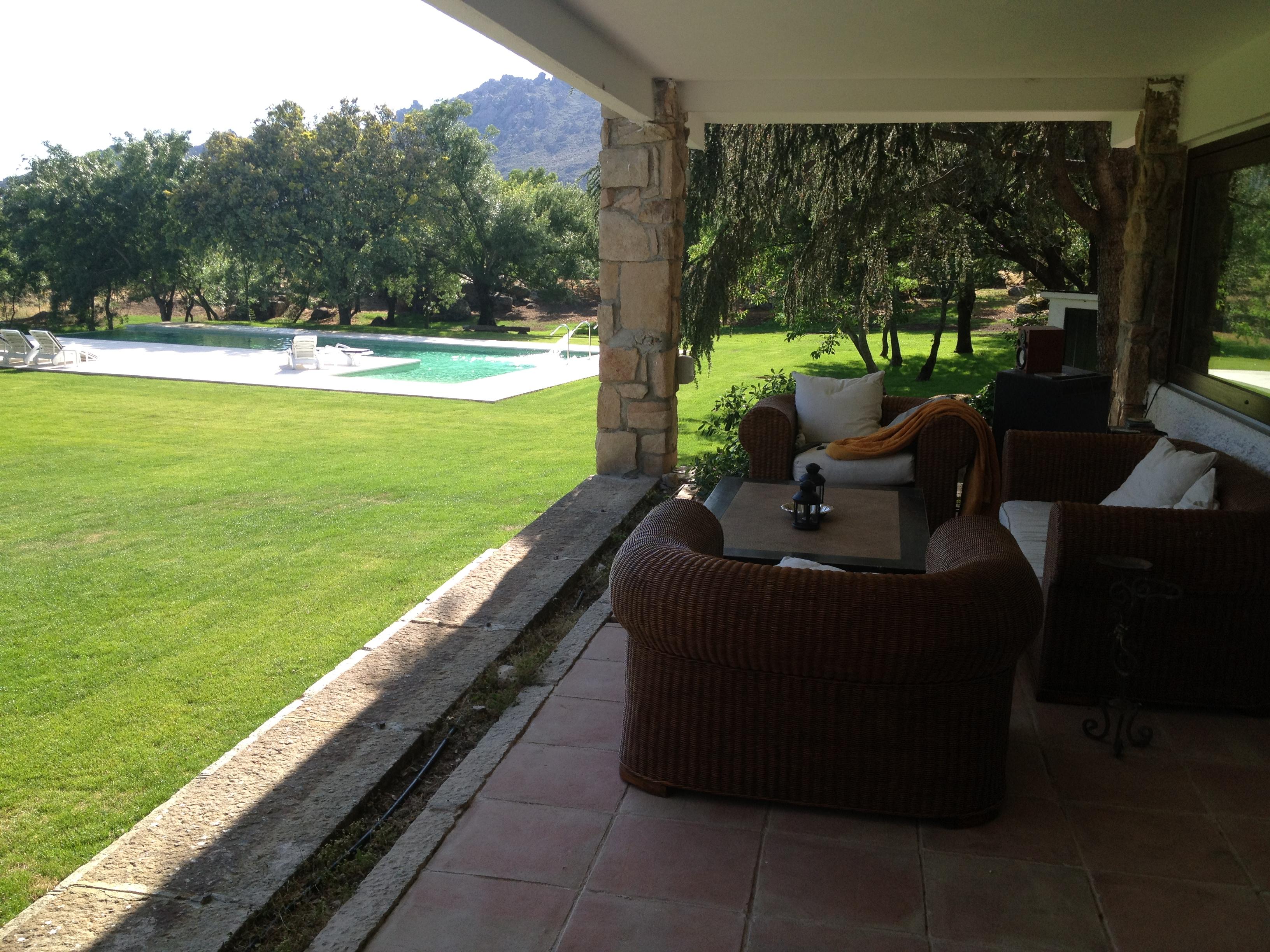 casas_rurales_perros_verano2.jpg