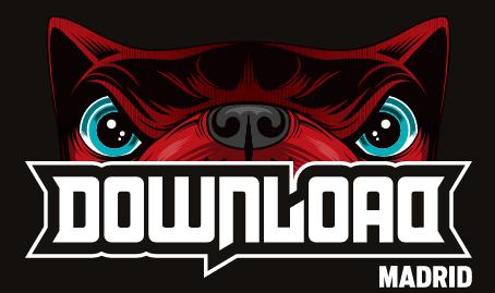 download_17.png