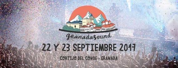 granada-sound-2017.jpg