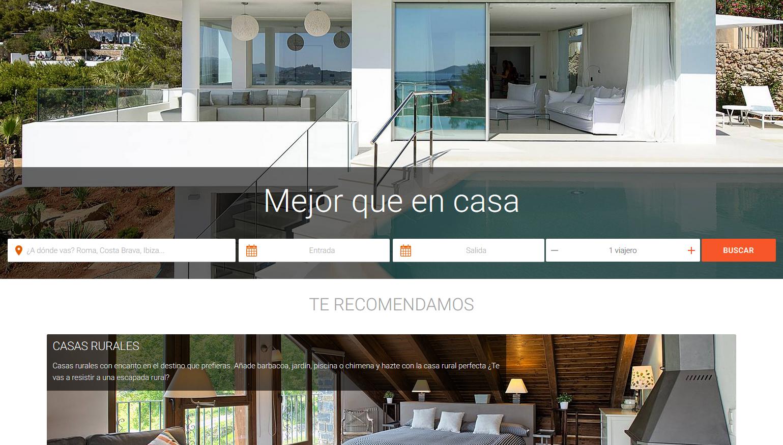 nuevaweb1.png
