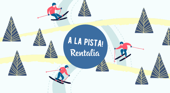 rentalia-alapista_png.png