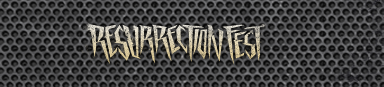 resurrection_fest_17.png