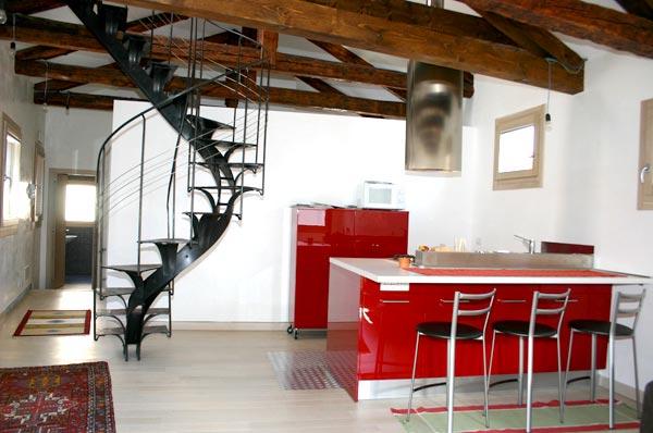 venecia_apartamento.jpg